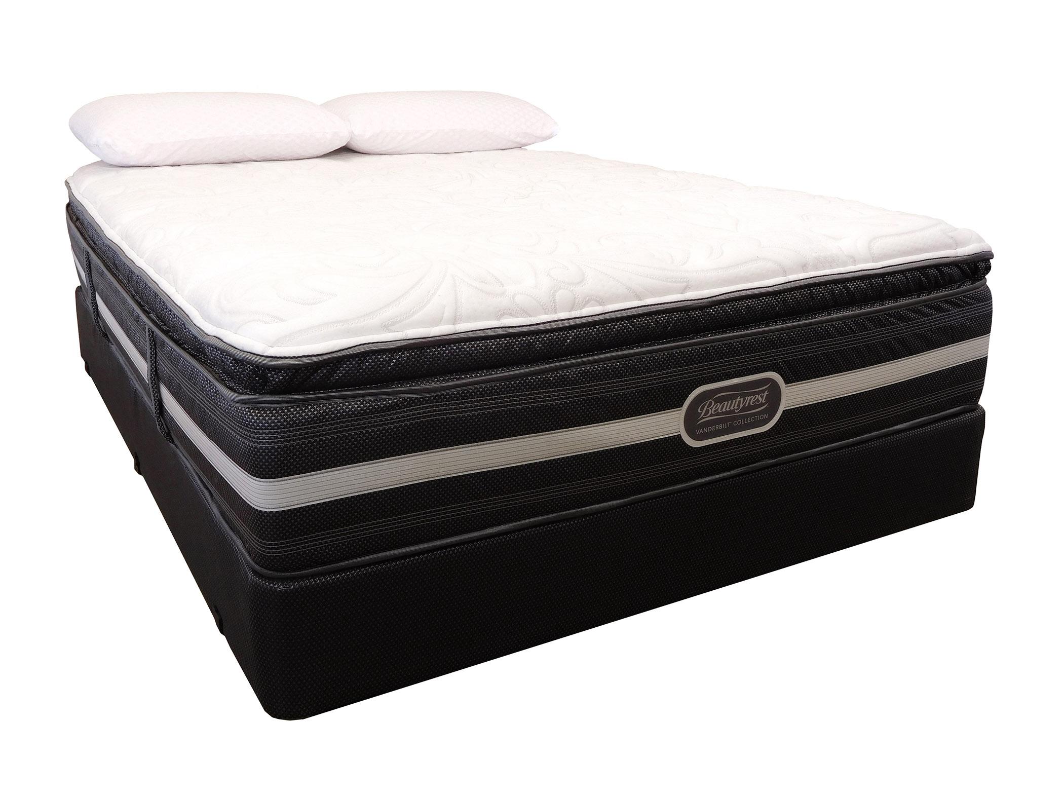 level 4 mattresses memory foam cooled mattress mattress resource