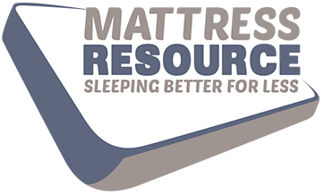 Mattress Resource