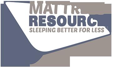 Mattress Resource